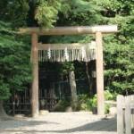 10月12日、13日・木嶋神社の神幸祭の宵宮と御輿巡行が行われます。