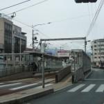6月11日の「嵐電太秦界隈・駅名ものがたり」講演会の事業をアップしました。