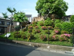 「日本のハリウッド:太秦界隈を巡る」を開催しました。
